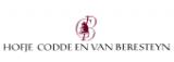 Hofje Codde en Van Beresteyn